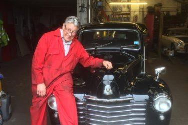 Mick Miles Motors Repairs
