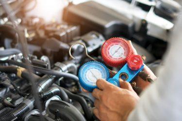 Mick Miles Motors Repairs image